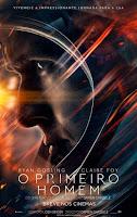 Crítica | O Primeiro Homem transforma viagem à Lua em drama pessoal