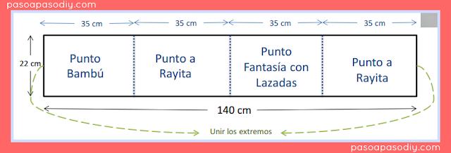 diy_manualidades_bufanda
