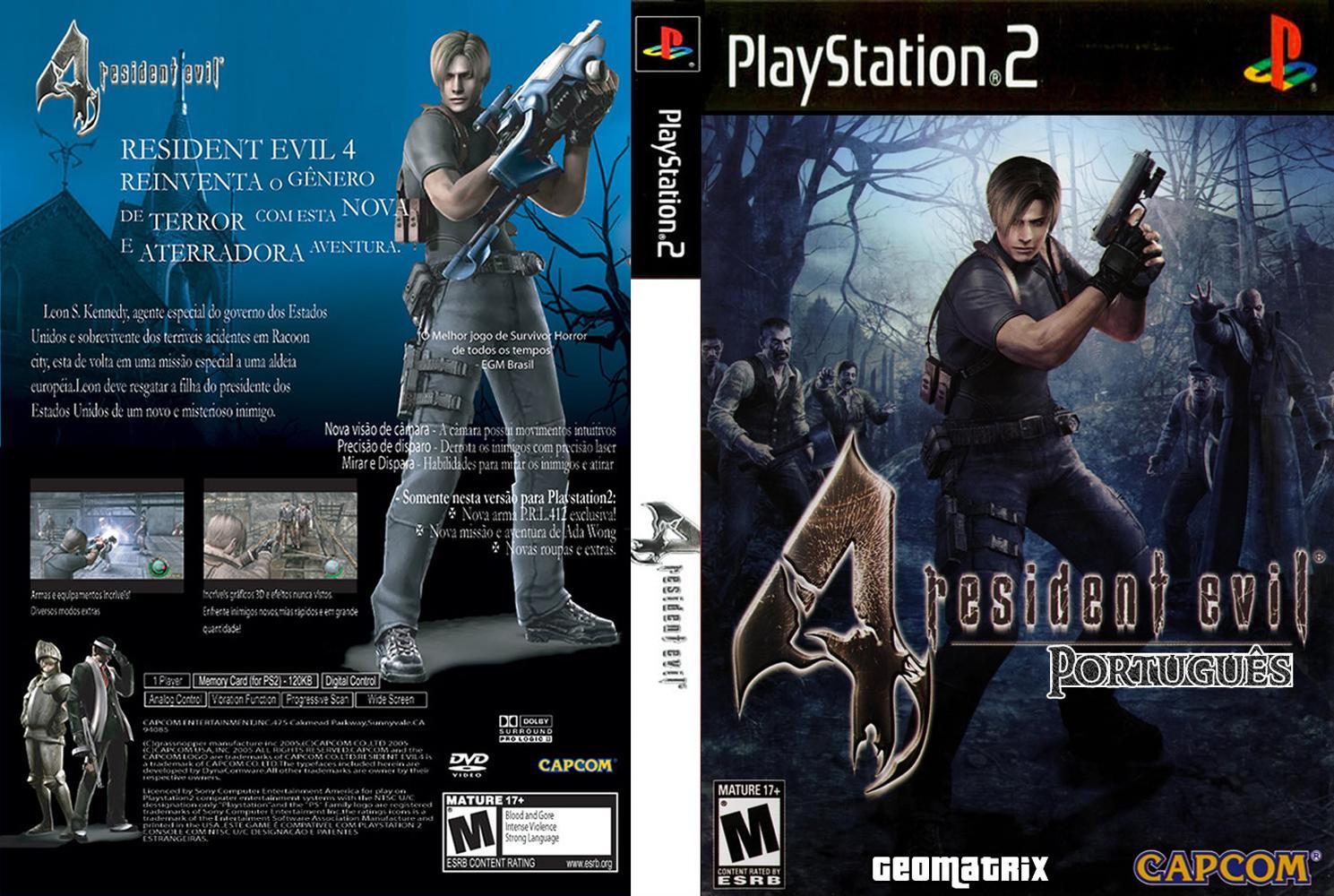 De uma nota ao o Game acima. Capa_ps2_%255Bwww.gamecover.com.br%255D0099