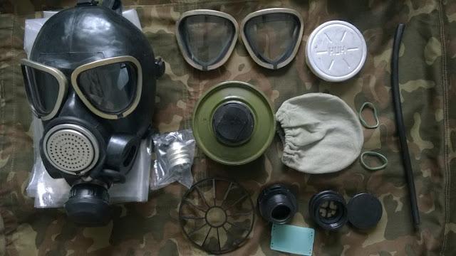 ПМК-2