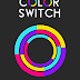 Color Switch v6.2.0 Apk Mod Stars All Unlocked Ads Free