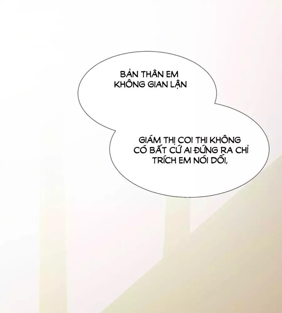 Tu La Thiếu Gia Quá Kiêu Ngạo chap 81 - Trang 25