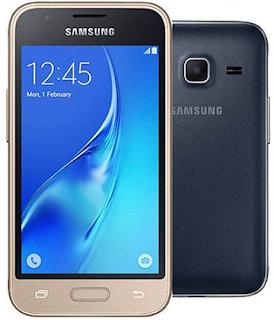 Harga HP Samsung Galaxy J1 Mini terbaru