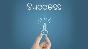 10 Hal yang Harus Anda Lakukan agar Sukses dalam Menjalankan Bisnis dan Sukses dalam Kehidupan Pribadi