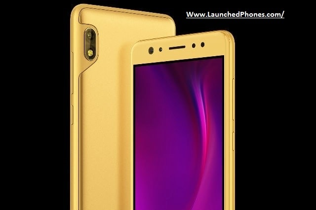 together with this is the upgraded variant of the CoolPad Note  Cheap dual-front photographic telly camera phablet launched