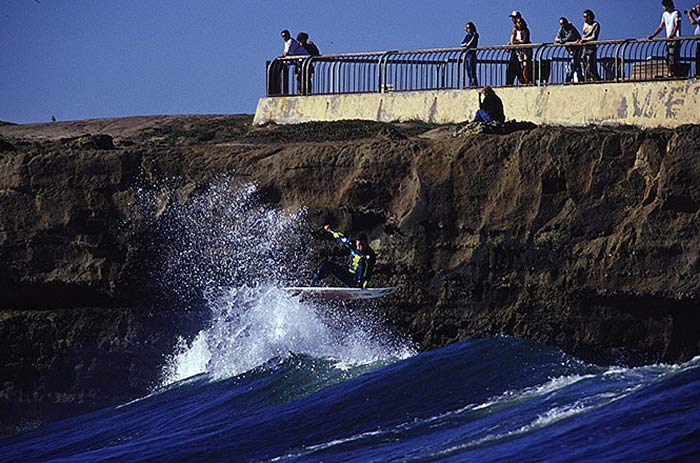 shawn barney barron volcom surf barney movie tom carey the lane air