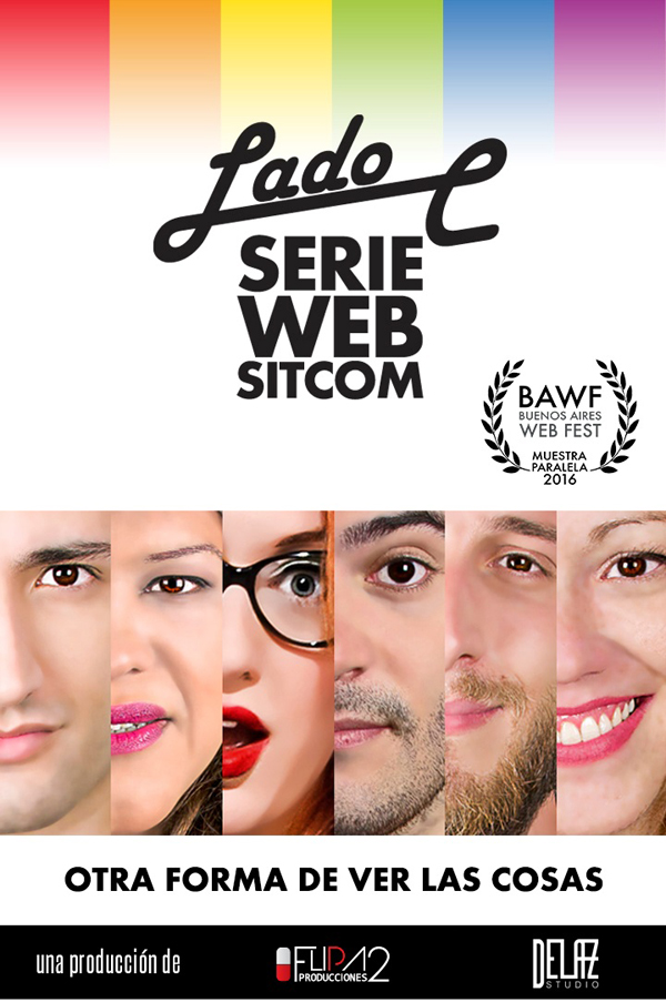 Serie-Web-Lado C