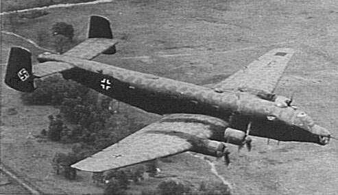 Junkers Ju 290 worldwartwo.filminspector.com