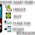 Vodafone Smart Prime 6 - Unbrick, Root, Flash Tool e Xposed