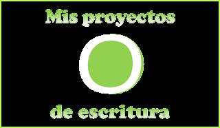 Mis_proyectos_escritura_publicacion