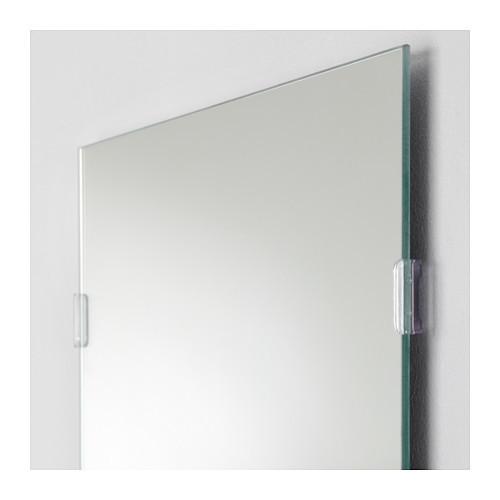 My roseinitaly ikea hack uno specchio tutto nuovo for Ikea cornici foto