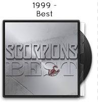 1999 - Best