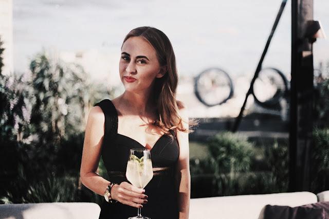 Melanie Diduch / Le Grand Fizz3