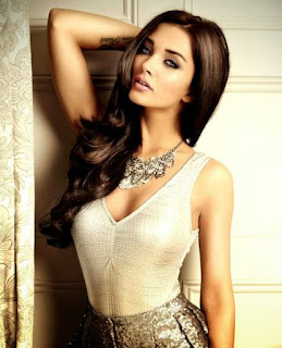 amy jackson hd images