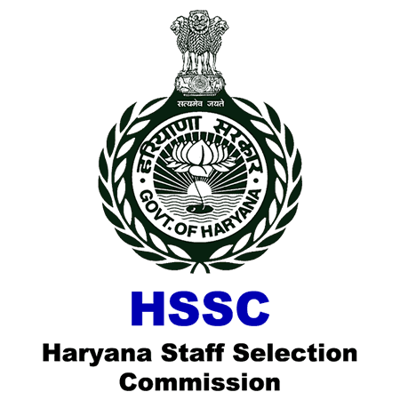 Constable, Sub Inspector 6400 Vacancies 12TH, Any Graduate (Last Date:-26/06/2019)