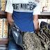 Pengedar Ganja Diciduk Sat Resnarkoba Polres Aceh Tenggara