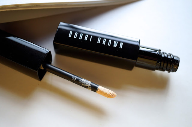 Bobbi Brown Long-Wear Eye Base 'Light to Medium'