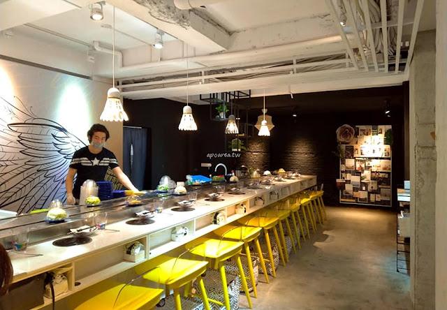 20181228191156 94 - 2018年12月台中新店資訊彙整,41間台中餐廳
