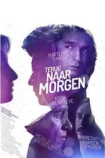 Terug Naar Morgen – Legendado (2015)