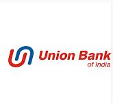 Vacancy in Union Bank of India  2018