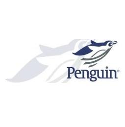 Logo PT Kim Seah Shipyard Indonesia Batam