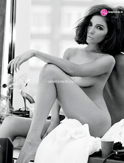 Olivia Culpo    in beautiful artistics s black and white huge  Celebs.in Exclusive 004