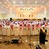 Apakah yang dimaksud memendekkan shalat ketika menjadi Imam ?