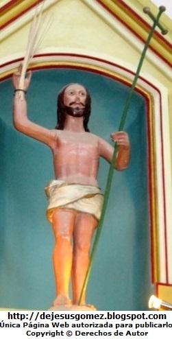 Foto de de Jesús, Nuestro Señor por Jesus Gómez