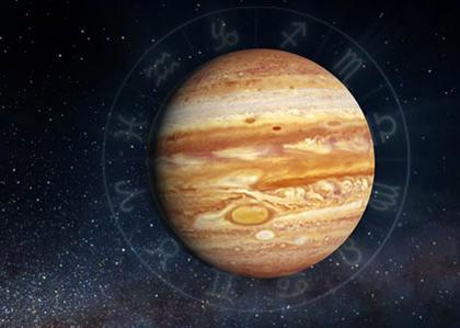 420x0xlandscapewhich-moon-signs-will-ben...56970d.jpg