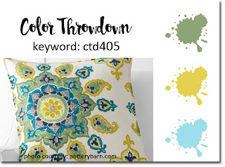 http://colorthrowdown.blogspot.com/2016/08/color-throwdown-405.html