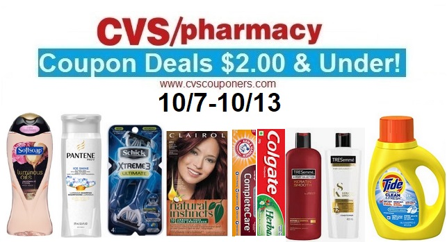 http://www.cvscouponers.com/2018/10/cvs-coupon-deals-200-under-107-1013.html