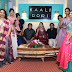 Kaali Dori Opens a flagship boutique In Bangalore