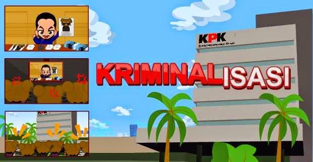 http://madfal.blogspot.com/2015/02/kriminalisasi-game-support-untuk-kpk.html