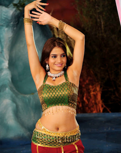 nude and nipple stills of south indian beauties