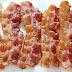 Thịt lợn muối - Món ăn dân dã của vùng cao Sapa