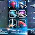 EVE: War of Ascension se lanza oficialmente en Android