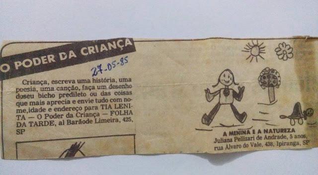 http://www.maesemfronteiras.com.br/