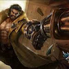 Hero Roger - Build, Skill, Harga, Ability Yang Cocok, Hingga Tips - Tips Menggunakannya