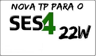 http://aztopbrasil.blogspot.com.br/