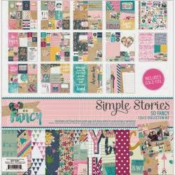 http://www.scrappingreatdeals.com/Simple-Stories-So-Fancy-ETA-June-2015/
