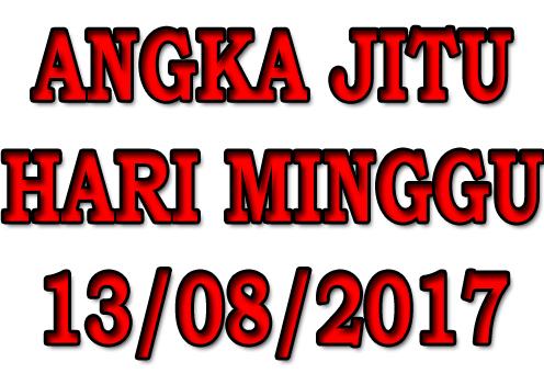 Prediksi Togel Singapura Hari Ini Minggu 13/08/2017 - Prediksi Togel