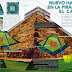 """Hallan una pirámide de 10 metros dentro de la Pirámide de Kukulkán / La subestructura, obra de los """"mayas puros"""" de Chichén Itzá"""