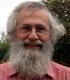 P. PEDRO RIQUOI es misionero del Inmaculado Corazón de María, actualmente misiona en Zambia, Diócesis de Mulungushi