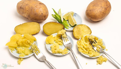 http://www.amor-und-kartoffelsack.de/2017/01/kartoffeln-3-kochtypen-ein-experiment.html