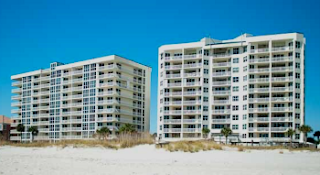 Condo for sale at Seaspray in Perdido Key