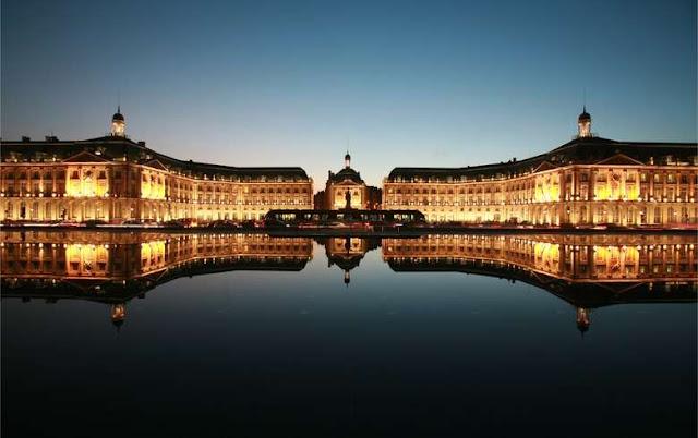o que quer fazer em Paris