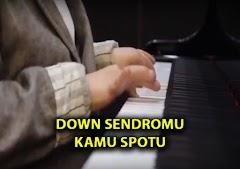 Down sendromu kamu spotu