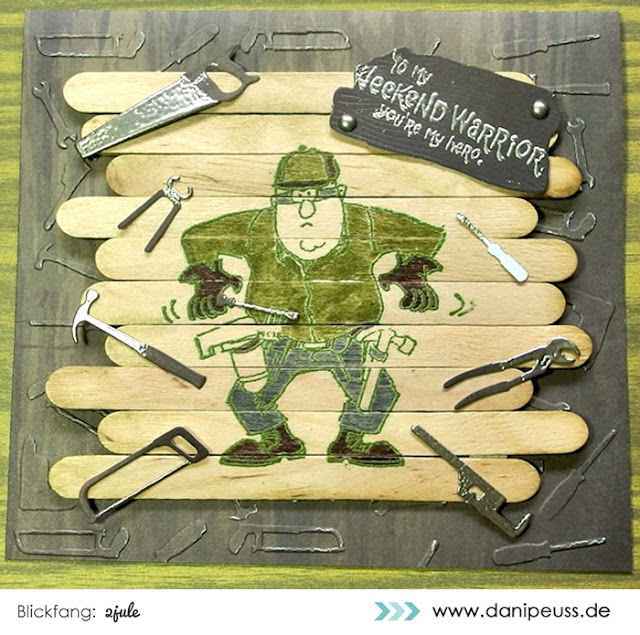 http://danipeuss.blogspot.com/2016/04/blickfang-mannerkarte-heimwerker-von.html