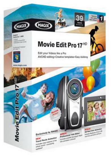 Webeasy professional 10 serial extra templates microsoft for Magix movie edit pro templates