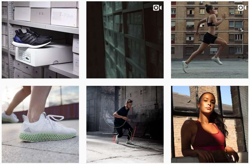 Marketing no Instagram: Um Guia Simples Que Ajudará a Crescer Sua Conta no Instagram